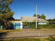 Продажа дома, Красное, Красненский район, Большевистская улица - Фото 1