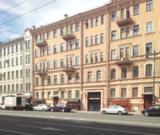 Офис в Историческом Центре - Фото 1