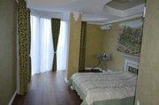 300 000 $, Просторная квартира с авторским ремонтом в Ялте, Продажа квартир в Ялте, ID объекта - 327550999 - Фото 29