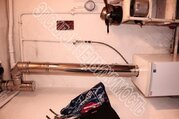 Продается 2-к Дом ул. Свободная, Продажа домов и коттеджей в Курске, ID объекта - 503064728 - Фото 8