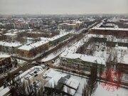 Продажа квартиры, Самара, Ул. Краснодонская