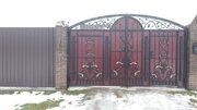 Продаётся дом 180 кв.м. на з/у 30 соток в с.Ильинское Кимрского района - Фото 2