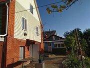 Продажа дома, Мазикино, Корочанский район, Бахарев мост 9