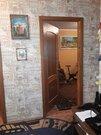 Продаю уютную 3-х комнатную квартиру - Фото 4