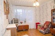 Купить 1 комнатную квартиру на Колотилова