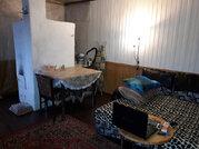 Продается дом. , Фроловское, - Фото 4