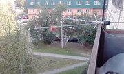 Квартира 1 комнатная в Дедовске.Продажа - Фото 5