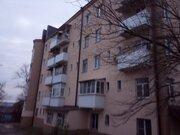 Продажа квартиры, Ростов-на-Дону, Ул. Седова