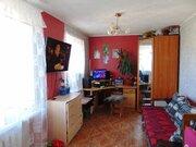 Двухкомнатная квартира в городе Березовский 30 минут от Кемерово