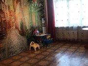 Продажа квартиры, Хабаровск, Тополево с., Купить квартиру в Хабаровске по недорогой цене, ID объекта - 321852733 - Фото 10