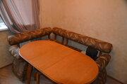 2 комнатная квартира, Краснодонская 42, Аренда квартир в Москве, ID объекта - 322977234 - Фото 3