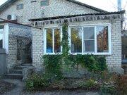 Дом в Ставропольский край, Кочубеевский район, с. Ивановское ул. . - Фото 2