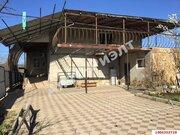 Продажа дома, Апшеронск, Апшеронский район, Королева пер. - Фото 2