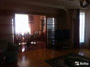 9 900 000 Руб., 5-к квартира, 152 м, 6/7 эт., Купить квартиру в Кургане, ID объекта - 334455324 - Фото 1