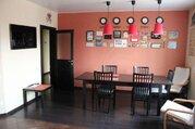 Квартира ул. Стартовая 3, Аренда квартир в Новосибирске, ID объекта - 317079446 - Фото 1