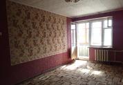 Продам уютную 1 комнатную квартиру
