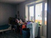 Продается 2х комнатная квартира в Зеленограде корпус 515. - Фото 3