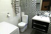 Продажа 2-х комнатной квартиры, Купить квартиру в Новосибирске по недорогой цене, ID объекта - 321268255 - Фото 19