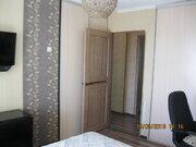 Квартира, ул. Железнодорожная, д.17 - Фото 5