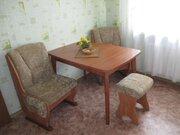 Квартира ул. Петухова 106