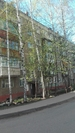 Продажа 1-комнатной квартиры, 31.6 м2, г Киров, Мира, д. 10
