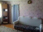 Продажа квартиры, Дуслык, Туймазинский район, Ул. Комсомольская - Фото 1