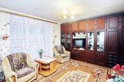1 500 000 Руб., 1-ая квартира с земельным участка, Купить квартиру в Ялуторовске по недорогой цене, ID объекта - 322467281 - Фото 8