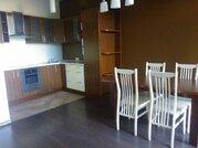 Продажа квартиры, Купить квартиру Рига, Латвия по недорогой цене, ID объекта - 313989081 - Фото 3