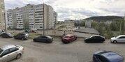 Квартира, Мурманск, Зои Космодемьянской - Фото 4