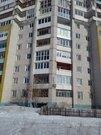 Продажа квартиры, г. Дзержинск, ул. Попова, 28б - Фото 4