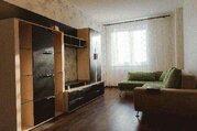 12 500 Руб., Квартира ул. Королева 21, Аренда квартир в Новосибирске, ID объекта - 317078422 - Фото 3