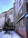Продажа квартир ул. Четаева