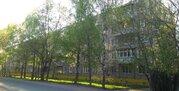 2бр ул.Герцена, Купить квартиру в Иваново по недорогой цене, ID объекта - 311003794 - Фото 1