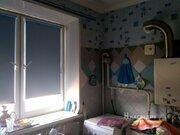 Продается 1-к квартира Ворошилова