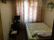 Продается 2-х комнатная квартира Молодогвардейская 47к3 - Фото 3