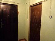 Продажа квартиры, Псков, Улица Алексея Алёхина, Купить квартиру в Пскове по недорогой цене, ID объекта - 323063264 - Фото 3