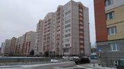 2 799 000 Руб., Первомайская 7, Продажа квартир в Сыктывкаре, ID объекта - 331332028 - Фото 8