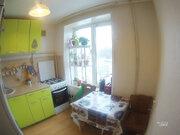 Трехкомнатная квартира, Купить квартиру в Долгопрудном по недорогой цене, ID объекта - 317635592 - Фото 2