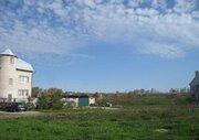 Пос.Филино, СНТ Рощино-Калининград, 6 сот, собств, 150м до моря - Фото 2