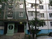 Сдам на длительный срок 1 комнатную квартиру в центральной части г.Дми