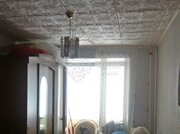 Продажа квартиры, Волгоград, Им Николая Отрады ул, Купить квартиру в Волгограде по недорогой цене, ID объекта - 319366871 - Фото 2