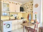 Купить квартиру в Ялте улица Блюхера