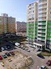 Продажа квартиры, Засечное, Пензенский район, Светлая