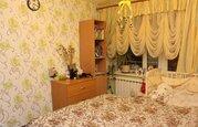 2-комнатная квартира новой планировки с раздельными комнатами - Фото 1
