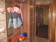 Продам трехкомнатную квартиру в г.Раменское на улице Свободы - Фото 2