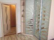 Продается 2-к квартира в тихом районе Подольска - Фото 4