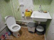 Продам дом. Тярлево пос, Московское шос. - Фото 5
