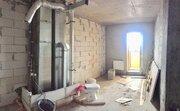 Срочно супер большую 1но комнатную продаю в г. Химки - Фото 4