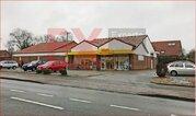 750 000 €, Торговое помещение в Реклингхаузен, Северный Рейн-Вестфалия, Продажа торговых помещений Реклингхаузен, Германия, ID объекта - 800367911 - Фото 1