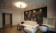 Квартира ул. Чехова 111, Аренда квартир в Новосибирске, ID объекта - 322787391 - Фото 3